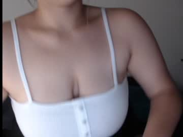 [03-06-20] helena_sweet_face public show video from Chaturbate.com