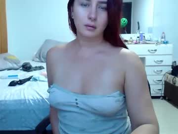 [05-03-20] laurengerman_ show with toys from Chaturbate.com