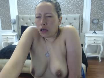 [05-12-20] gaby_trent chaturbate show with toys