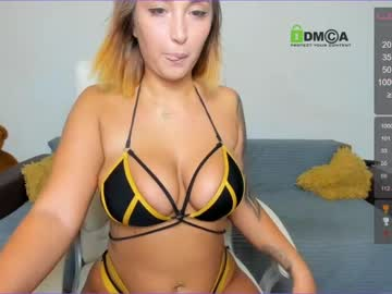 [11-07-20] sweetsarah07 webcam record