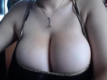 [24-04-21] melany_isabella video with toys from Chaturbate.com