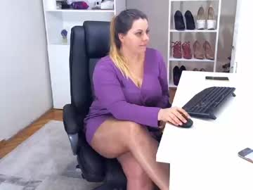 [06-03-20] bianca18xxx webcam show