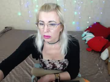 [25-02-20] jenette_ record show with cum