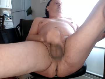 [29-01-21] evinssam private XXX show from Chaturbate