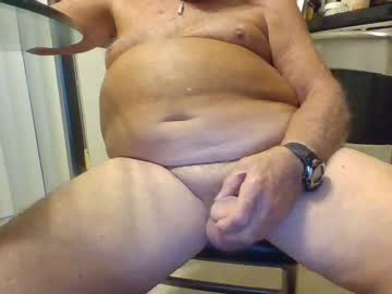 [29-05-20] keywest34 private show from Chaturbate.com