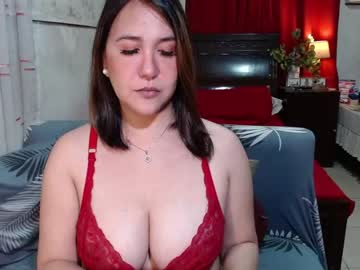 [27-02-21] sexyyanna4u private webcam from Chaturbate.com