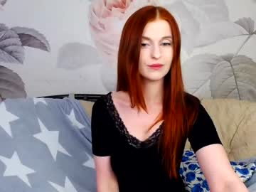[30-05-20] ivoryanne private from Chaturbate.com