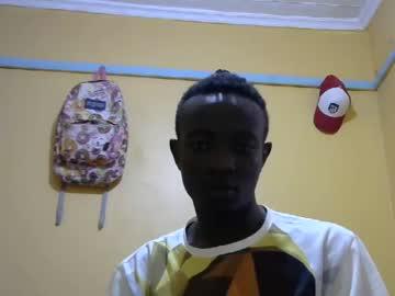 [23-10-21] kristyblu record blowjob video from Chaturbate