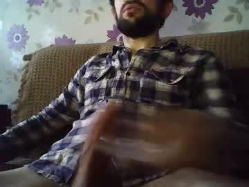 [15-07-20] banned4love record public webcam