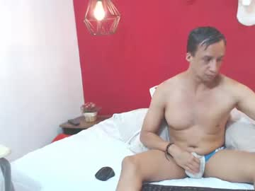 [04-12-20] jeremyjohnson2019 private from Chaturbate.com