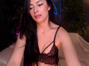 [28-12-20] vickyowensx private show video from Chaturbate