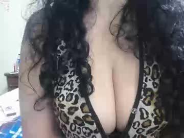 [19-01-20] 00valeriasexxx private sex video from Chaturbate.com