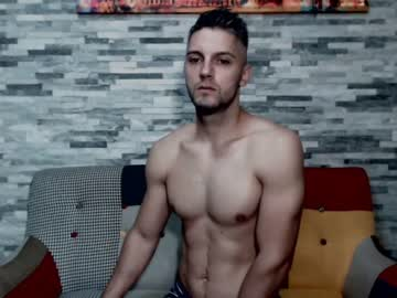 [26-05-20] 69superstar chaturbate private show video