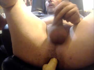 [05-06-20] sexyjoe74 record public webcam video from Chaturbate.com