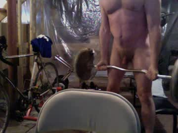 [26-04-20] atyourservice3 record public webcam from Chaturbate.com