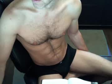 [06-06-20] nicehairy record private show video from Chaturbate.com