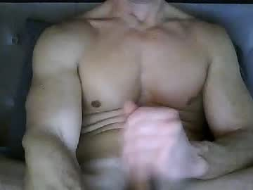 [04-12-20] troygill chaturbate webcam record