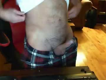 [22-02-20] balancedlife record webcam show from Chaturbate