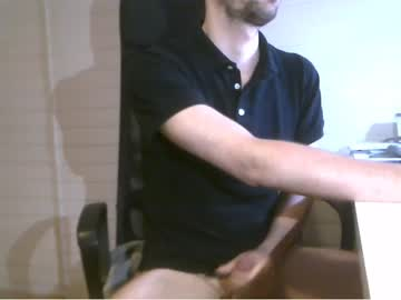[29-11-20] poloshirtcum chaturbate private show video