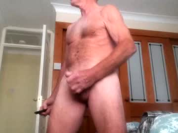 [21-09-20] roofer260352 chaturbate