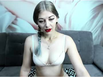 [27-01-21] blondexangelx premium show from Chaturbate.com
