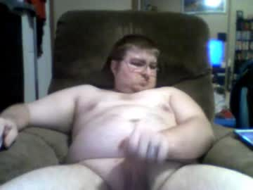 [01-04-20] cumwatcher01 record private XXX video from Chaturbate