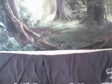 [02-06-20] dominic_orten chaturbate public show video