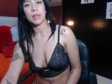[24-09-20] kathysweet_naughty chaturbate private show video