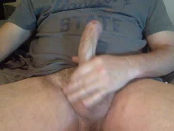 [11-07-20] alm0st7up premium show video from Chaturbate