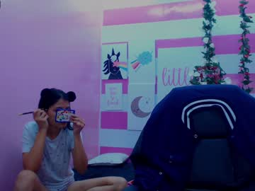 [28-11-20] dexterfox8 chaturbate show with toys