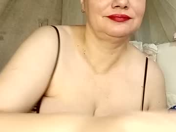 [21-01-21] joyfulsorceress chaturbate private show video