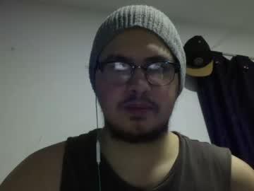 [04-06-20] kevin24_xxx chaturbate webcam