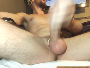 [12-07-20] tabstheman record private sex show