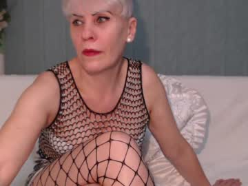 [01-03-20] 00cleopatra record premium show from Chaturbate