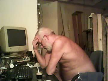 [28-02-20] peersub private sex video