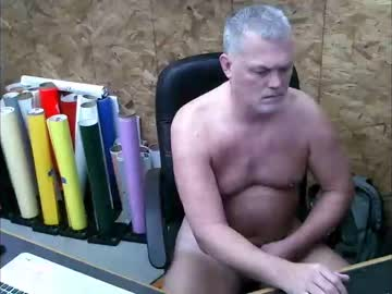 [10-02-20] small4incock webcam video from Chaturbate.com