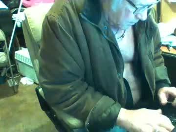 [02-01-21] dahugster58 record premium show video