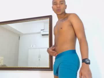[23-02-20] _boystr888_ record public webcam video from Chaturbate.com