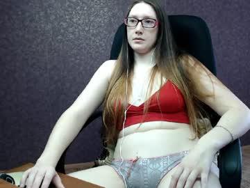 [13-05-20] milk_body public webcam from Chaturbate