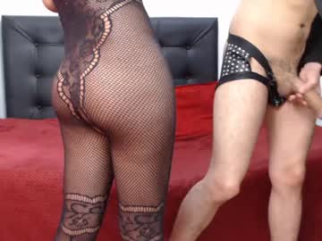 [25-01-20] bdsm_lovers69 record private sex video from Chaturbate.com