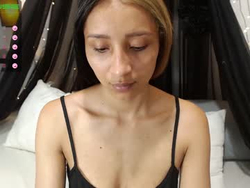 [14-05-21] kaylin420 public webcam video from Chaturbate