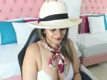 [31-03-21] renata_t_ chaturbate webcam video