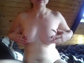 [24-11-20] sweet_juliaxx premium show video from Chaturbate