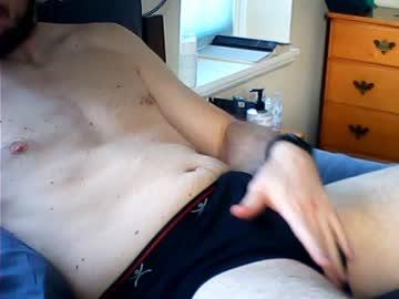[17-05-20] dcboytoy nude