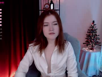 [21-12-20] outofgrasp blowjob video from Chaturbate