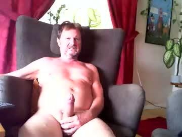 [25-05-21] arand9 chaturbate video