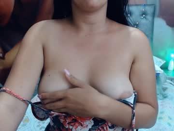 [27-01-20] bitch_pervert4u record private sex video from Chaturbate.com