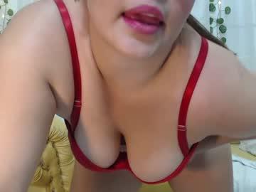 [21-01-21] naughty_slutty_ record premium show video from Chaturbate.com