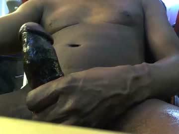[22-01-20] suave2636 webcam video from Chaturbate.com