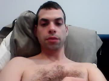 [26-11-20] thick_ty record show with toys from Chaturbate